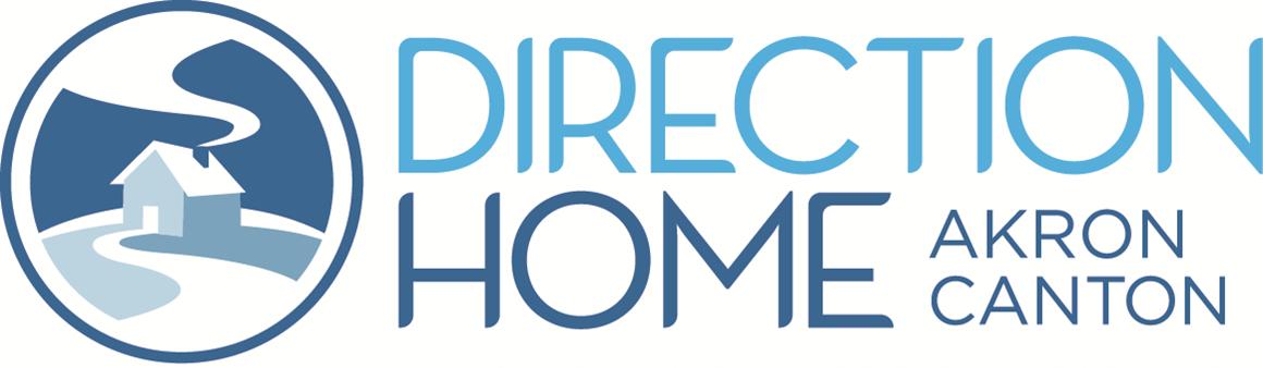 Direction Home brandstore