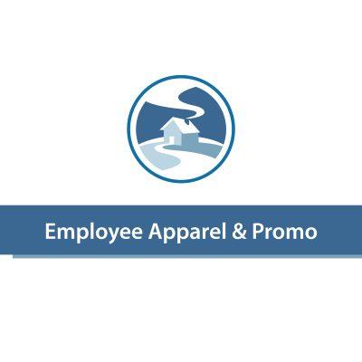 Employee Apparel
